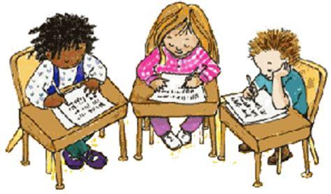Essay describe a memorable day in school 2017